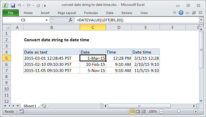 How to convert milliseconds to date string in Oracle SQL