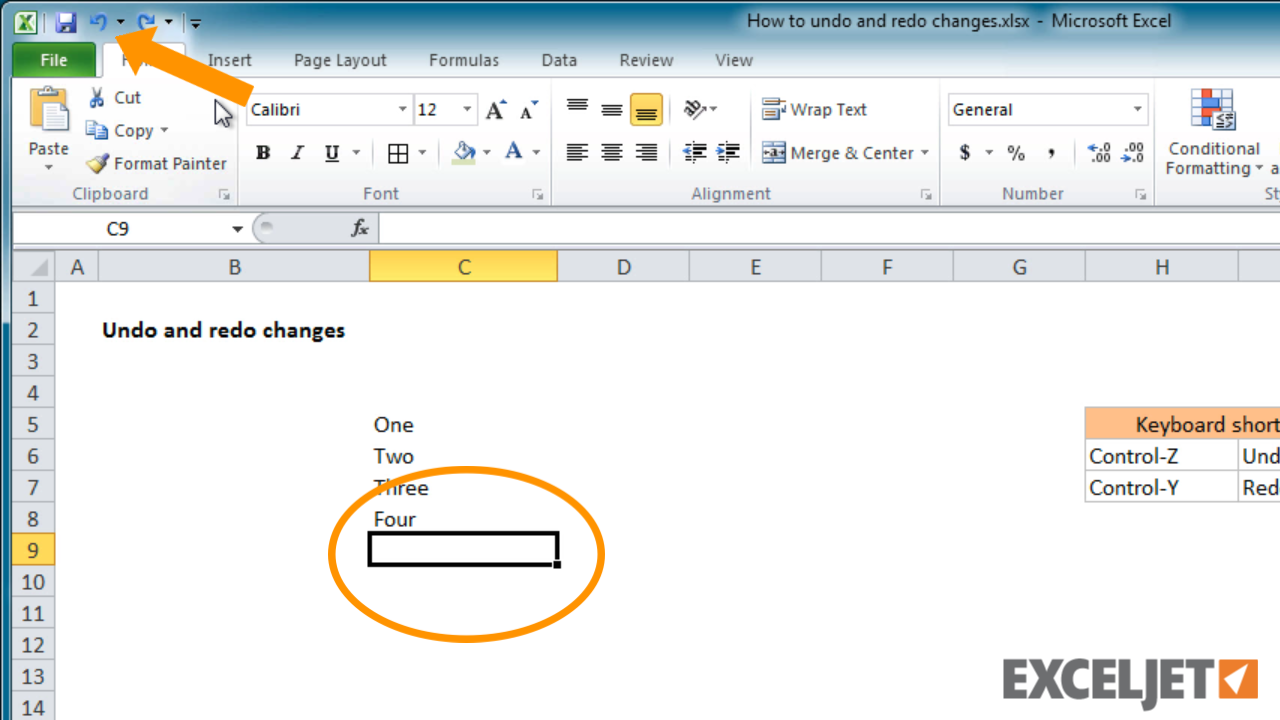 insert multiple page pdf into word 2007