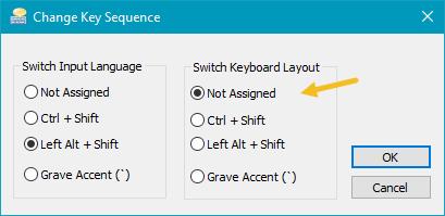 Excel Shortcut: Unhide columns   Exceljet