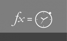 28 ways to save time with Excel formulas