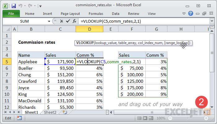 how to set multiple times forumula in excel