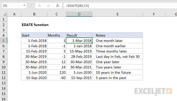 Due date calculator 12 months